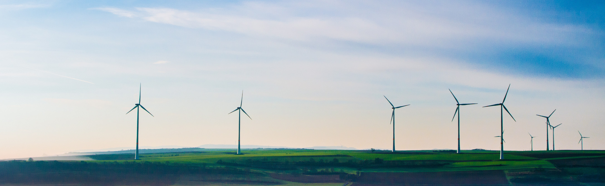 Windpower2